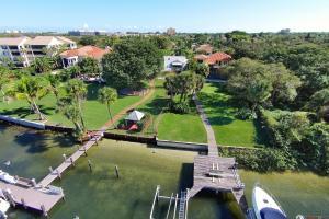 2130  Pleasant  Drive North Palm Beach FL 33408 House for sale
