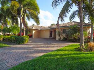 2632 NE 5th Street Pompano Beach FL 33062 House for sale