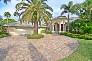 18579 SE Palm Island  Lane Jupiter FL 33458 House for sale