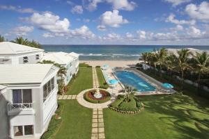 2665 N Ocean  Boulevard Gulf Stream FL 33483 House for sale