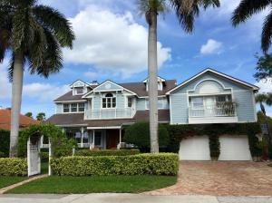 1065  Del Haven  Drive Delray Beach FL 33483 House for sale