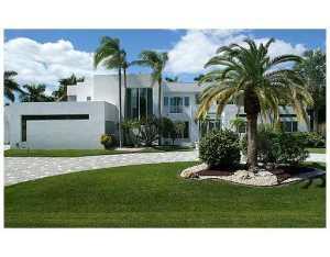 17776  Fieldbrook W Circle Boca Raton FL 33496 House for sale