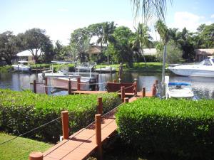 8889 SE Compass Island Way Jupiter FL 33458 House for sale
