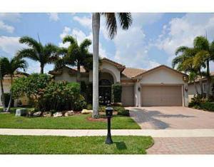 225  Montant  Drive Palm Beach Gardens FL 33410 House for sale