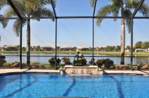 10685 Whitewind Circle Boynton Beach FL 33473 House for sale