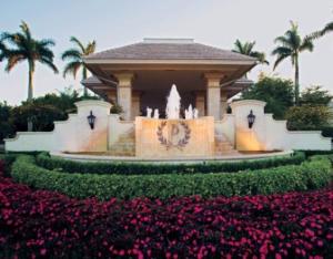 17072  Huntington Park  Way Boca Raton FL 33496 House for sale