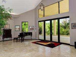 15775 89th N Avenue Palm Beach Gardens FL 33418 House for sale