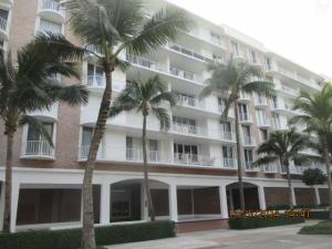 100  Worth  Avenue Palm Beach FL 33480 House for sale