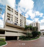3115 S Ocean Boulevard Highland Beach FL 33487 House for sale