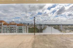 2800 E Sunrise  Boulevard Fort Lauderdale FL 33304 House for sale