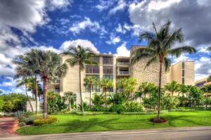 2155 S Ocean  Boulevard Delray Beach FL 33483 House for sale
