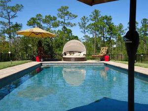 1724 SW Kinglet Way Palm City FL 34990 House for sale