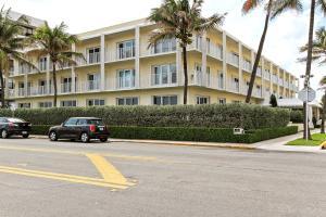 350 S Ocean  Boulevard Palm Beach FL 33480 House for sale