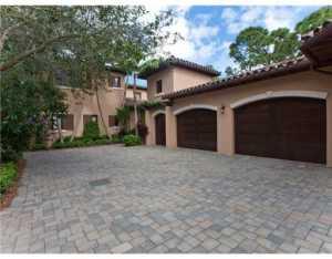 306 Villa Drive Jupiter FL 33477 House for sale