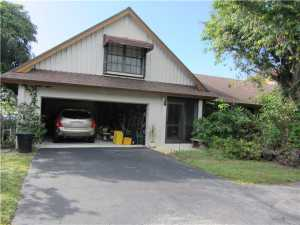 370 W Riverside Drive Tequesta FL 33469 House for sale