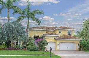 16355  Via Venetia W Delray Beach FL 33484 House for sale