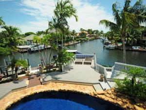 2329 Prosperity Bay Court Palm Beach Gardens FL 33410 House for sale