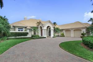 200 Locha Drive Jupiter FL 33458 House for sale