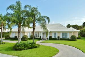 11330  Golfview  Lane North Palm Beach FL 33408 House for sale