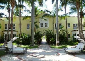 301  Australian  Avenue Palm Beach FL 33480 House for sale