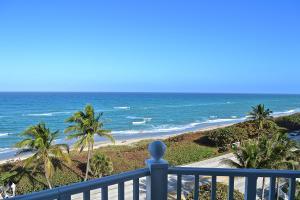 131  Ocean Grande  Boulevard Jupiter FL 33477 House for sale