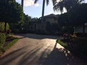 6453  Enclave  Way Boca Raton FL 33496 House for sale
