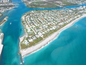 190 Shelter Jupiter Inlet Colony FL 33469 House for sale