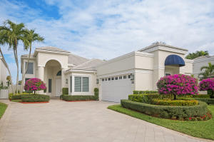 2563 NW 63rd Street Boca Raton FL 33496 House for sale