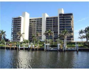 2727 S Ocean Highland Beach FL 33487 House for sale