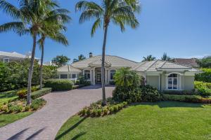 18969 SE Windward Island  Lane Jupiter FL 33458 House for sale