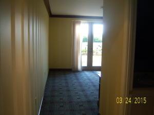 400 S Ocean  Boulevard Boca Raton FL 33432 House for sale
