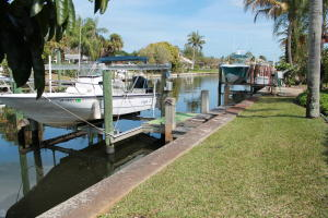 2443 Bay Circle Palm Beach Gardens FL 33410 House for sale