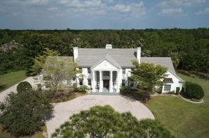 19101 SE Crosswinds Lane Jupiter FL 33478 House for sale