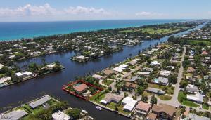 3301 Karen Drive Delray Beach FL 33483 House for sale