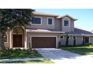 7510  San Mateo E Drive Boca Raton FL 33433 House for sale
