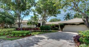 2316 Palm Harbor Drive, Palm Beach Gardens, FL