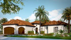 8387  Del Prado  Drive Delray Beach FL 33446 House for sale