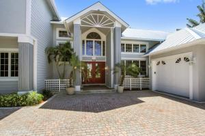 112 Pegasus Drive Jupiter FL 33477 House for sale