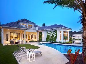 324 Eagle Drive Jupiter FL 33477 House for sale