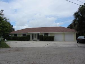 972 Marlin Drive Jupiter FL 33458 House for sale