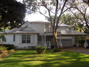 2605  Natures  Way Palm Beach Gardens FL 33410 House for sale