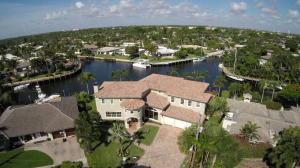 1121 SE 13  Avenue Deerfield Beach FL 33441 House for sale