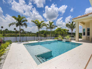 191  Sonata  Drive Jupiter FL 33478 House for sale