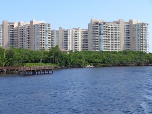 3700 S Ocean  Boulevard Highland Beach FL 33487 House for sale