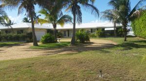 1150 S Harbor Drive Singer Island FL 33404 House for sale