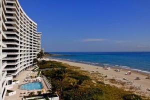 1400 S Ocean  Boulevard Boca Raton FL 33432 House for sale