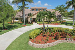 2015  Lockheed  Terrace Wellington FL 33414 House for sale