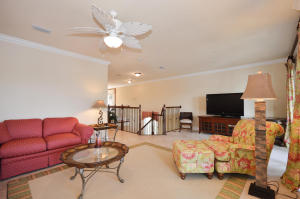 3079 Waterside Circle Boynton Beach FL 33435 House for sale