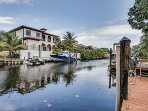 12831 S Shore  Drive Palm Beach Gardens FL 33410 House for sale