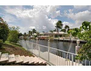 1167 Pepperidge Terrace Boca Raton FL 33486 House for sale